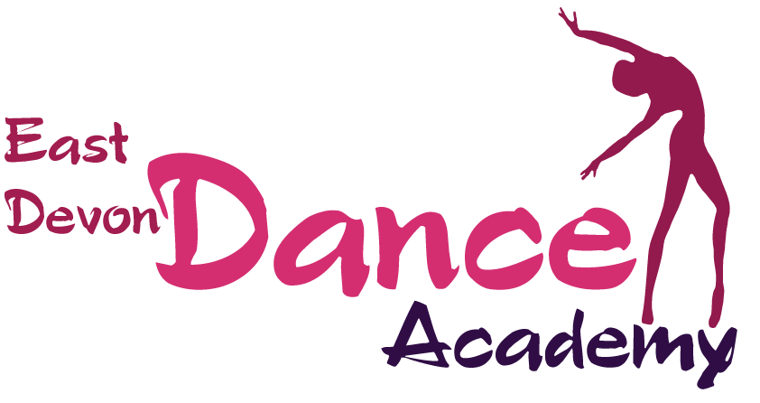 East Devon Dance Academy